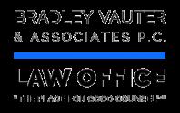 Bradley Vauter & Associates, P.C. Logo